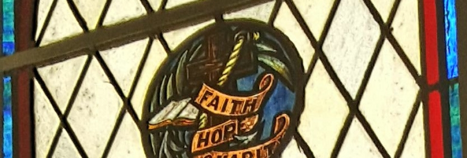 WPC-Sanct-windowfaith-hope-charity-glass