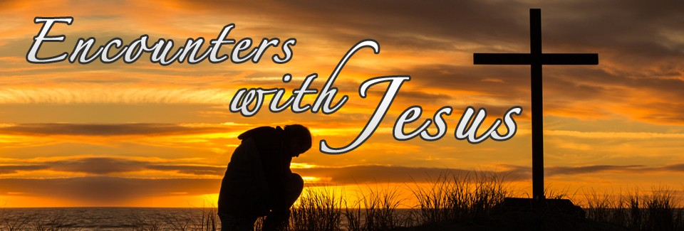 encounterswithjesus-web2