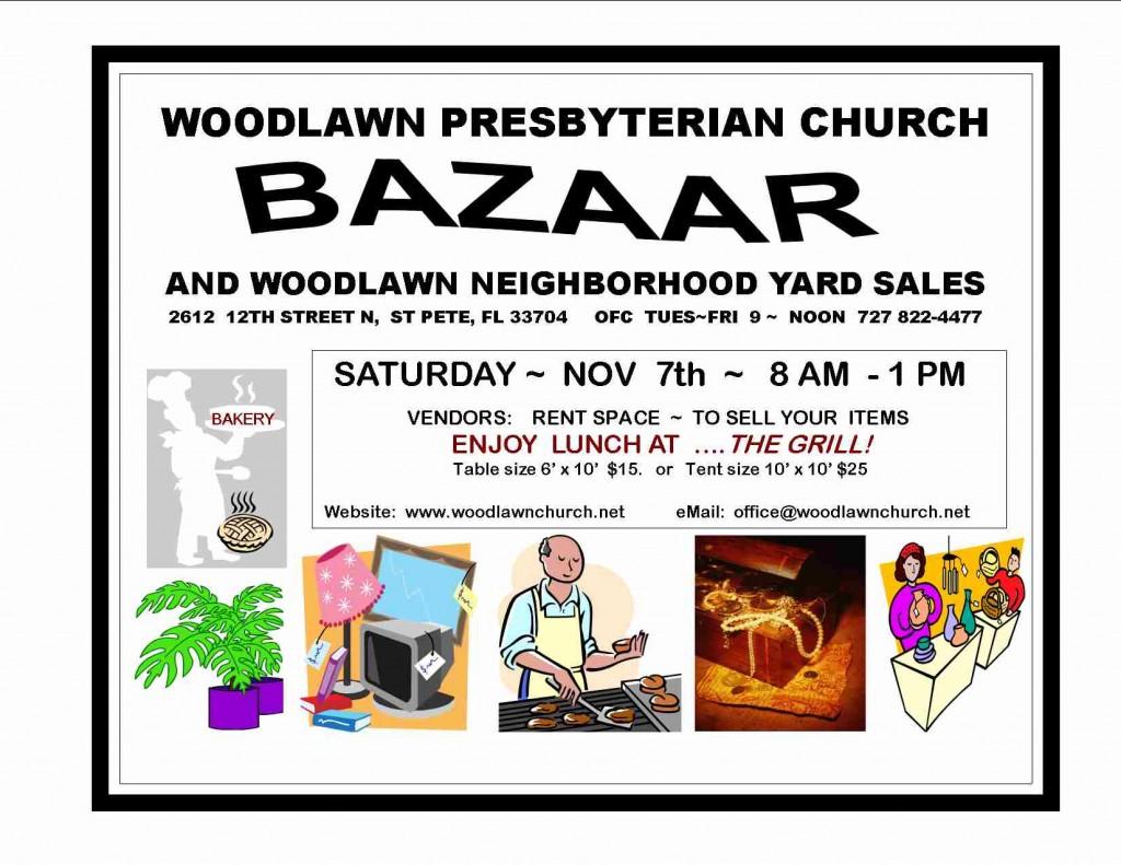 WC Bazaar Flyer 2015 -BettyT Jpeg